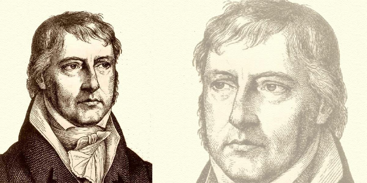 Hegel Seminerleri