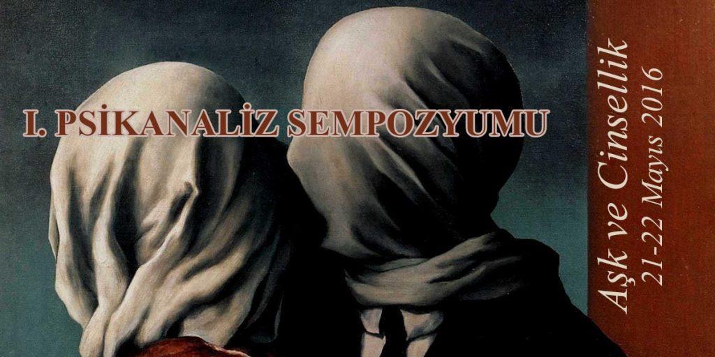 I.-Psikanaliz-Sempozyumu